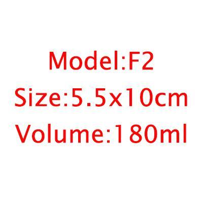 Z2 5.5x10cm Bambusabdeckung