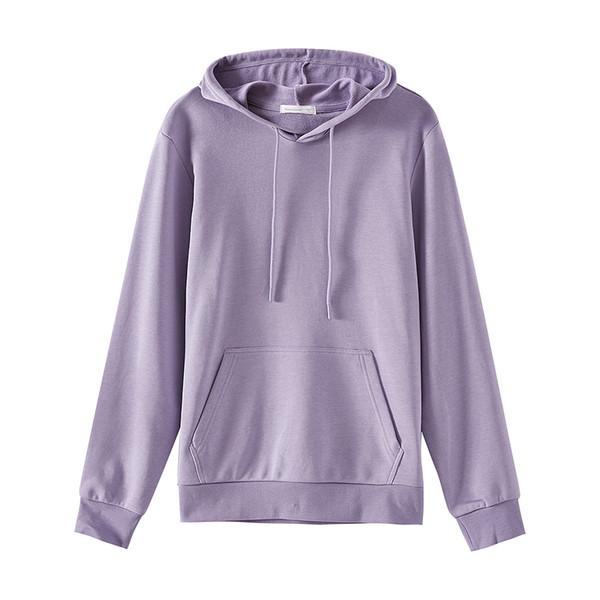 Рассвет Фиолетовый