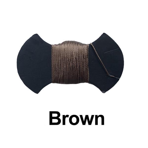 kahverengi Konu