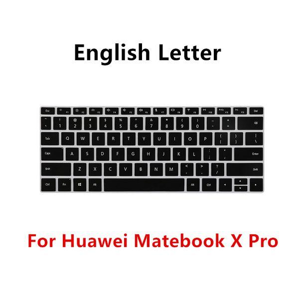 X Pro 2