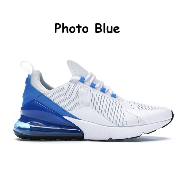 24 Photo Blue