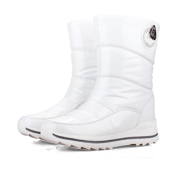 704 Белый