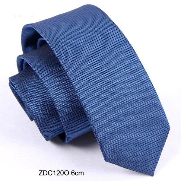 ZDC120O 6cm