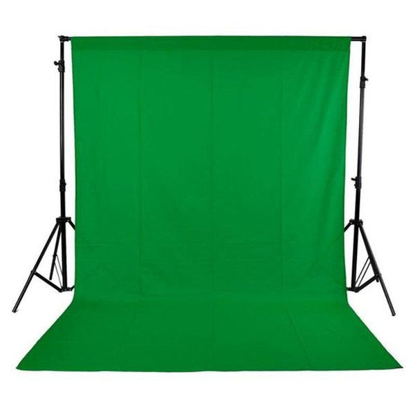 1600x3000mm Green