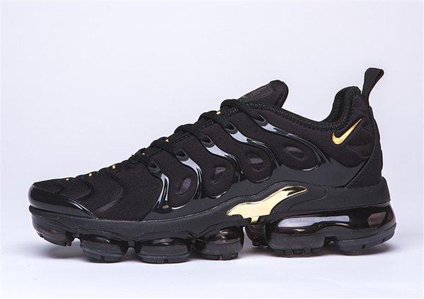 2 black gold 36-46
