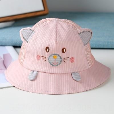 Камея Розовый