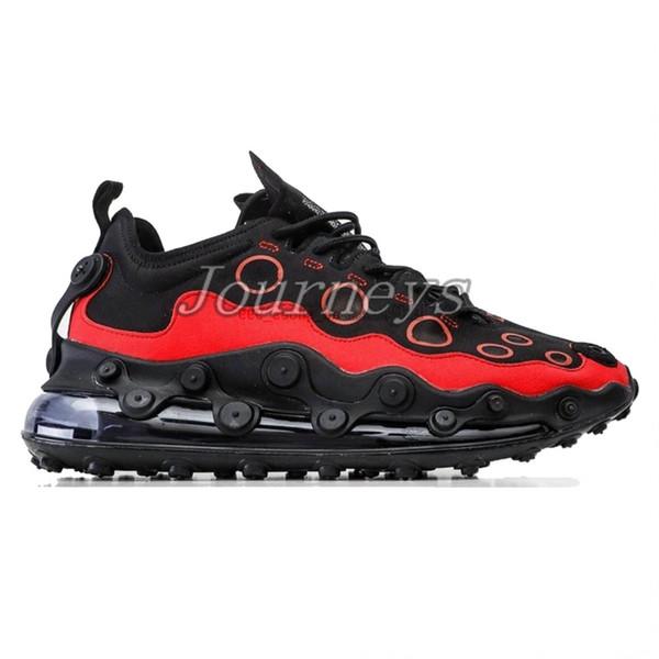 4.black red