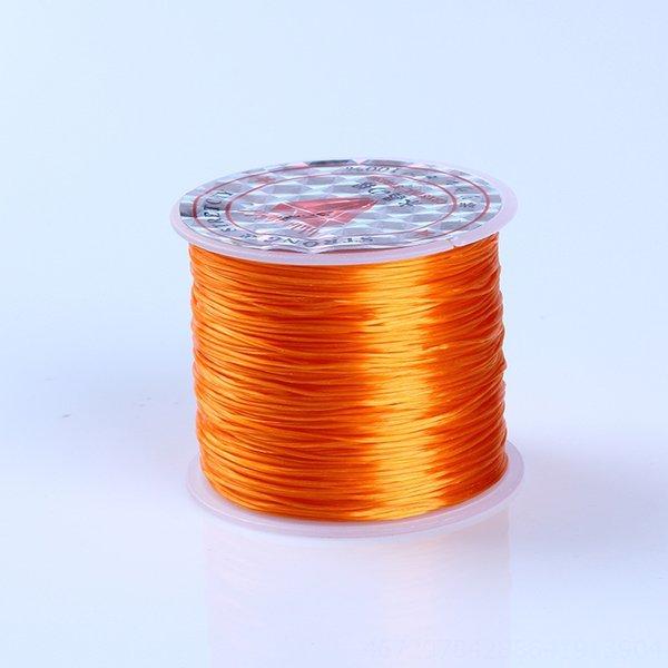 Orange-un rotolo dista circa 50 metri