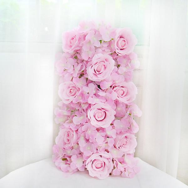 Rosa 55 cm