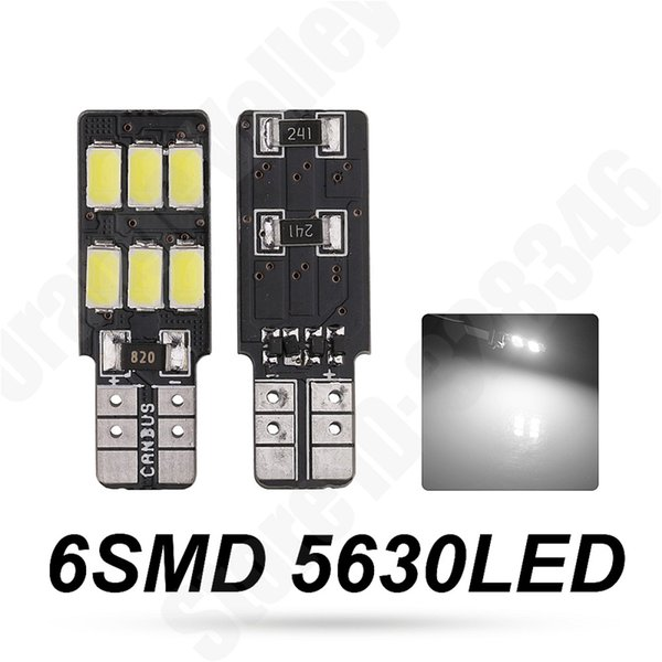 DT10-6D-5630-BP-N