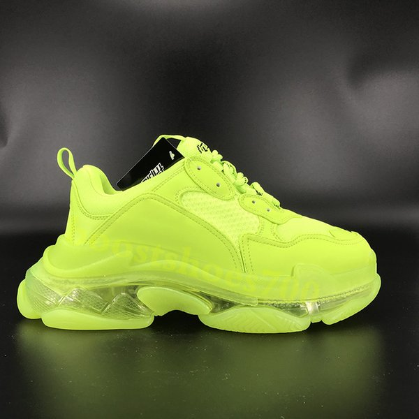 35. fluo