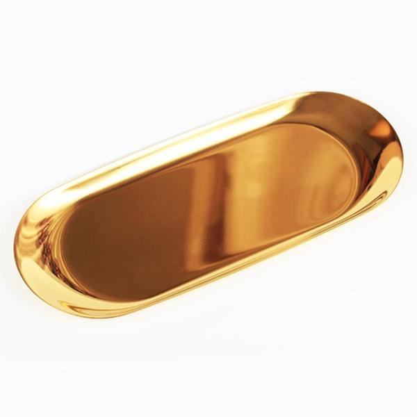 China Gold grande