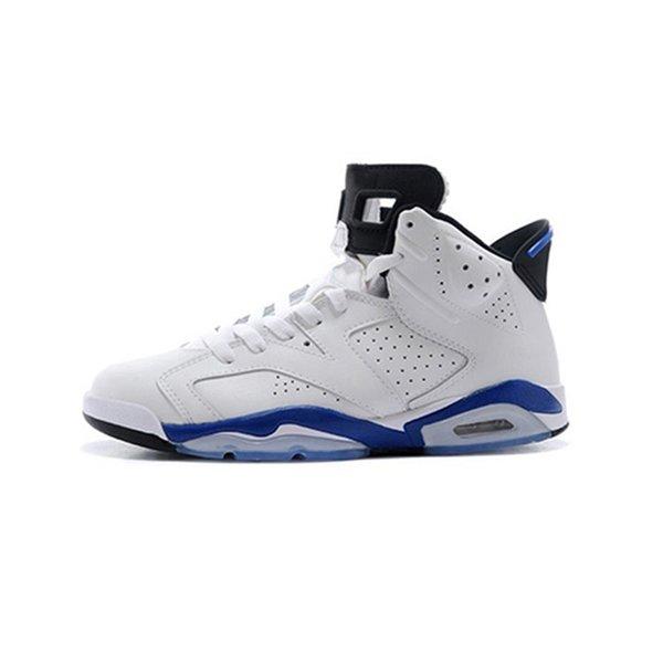 #9 sport blue