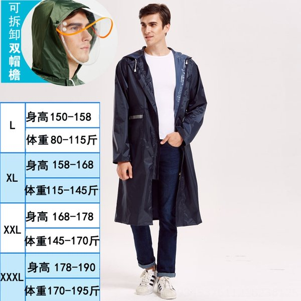 Marine Robe bleu ciel froid Taille Taille