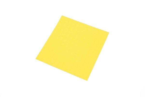 SPaper 노란색