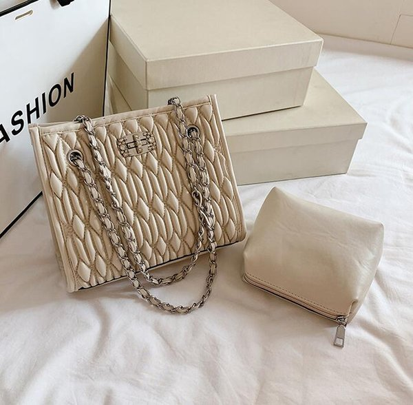 Beige(boutique Box)
