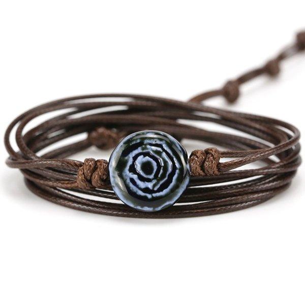 Металл Цвет: коричневый