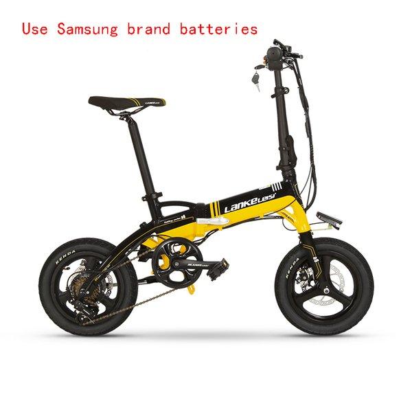 Samsung 36V10.4A240W