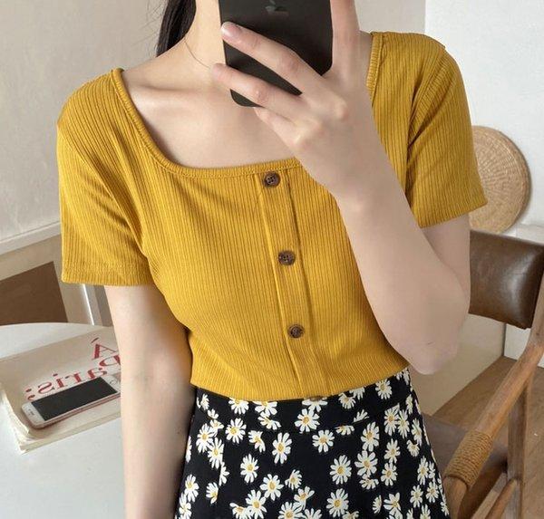 885 amarillo