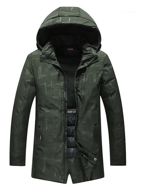 Mens Winter Designer Jackets Fashion Panelled Zipper Detachable Collar Cotton Jackets Mens Clothing Dark Fringe Print Fashion Mens Clothing Women Clothing Mens Jeans Pants Hoodies Hiphop ,Women Dress ,Suits Tracksuits,Ladies Tracksuits Welcome to our Store