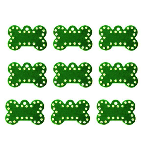 Grün-Like Bild
