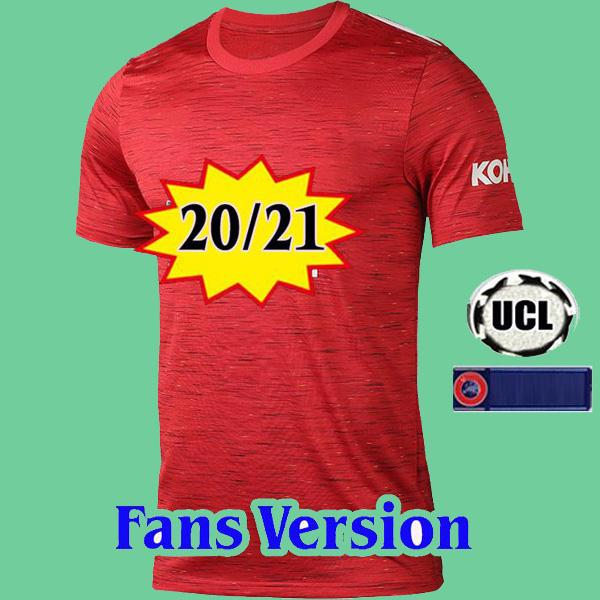 20 21 Home 2 Patch