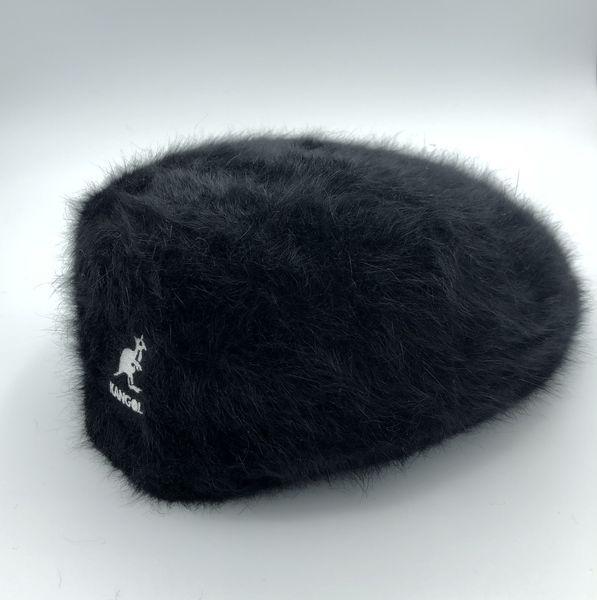 Coniglio capelli neri-S (54-56cm)