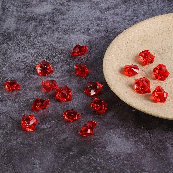 Big Red-16x 22 Etwa 250 Stück pro Jin