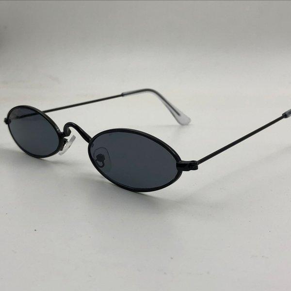 C11 Black Frame Gray Sheet
