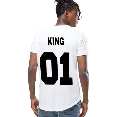 Beyaz-kral