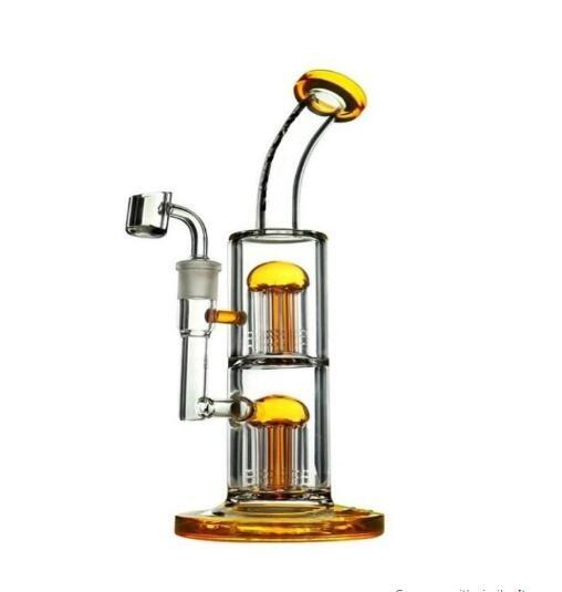 Un ambre