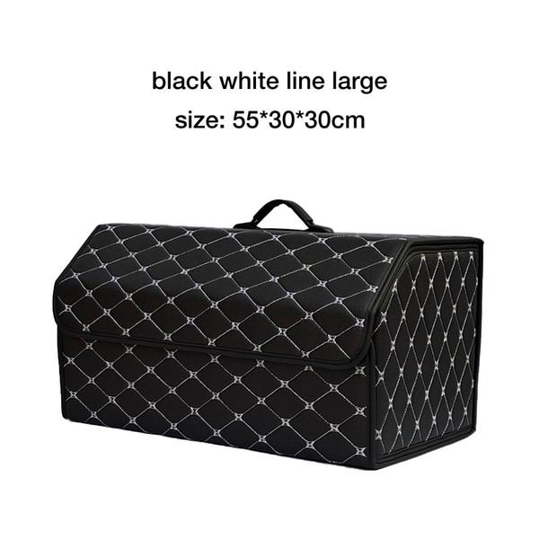 Schwarz Weiß l
