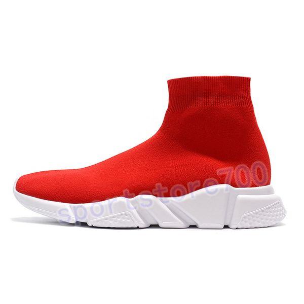 15. red white