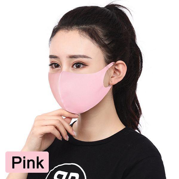 Adulti-Pink