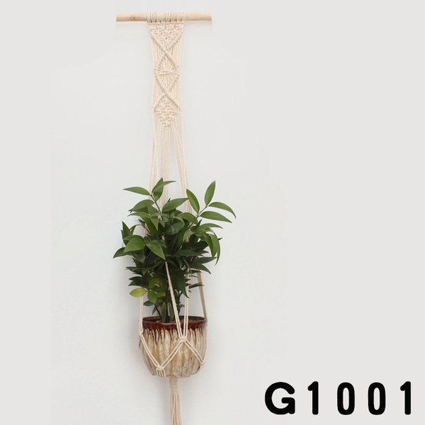 G1001 (hang rope only)