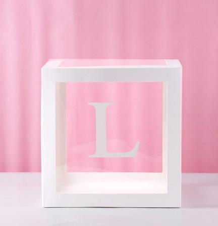kutu L