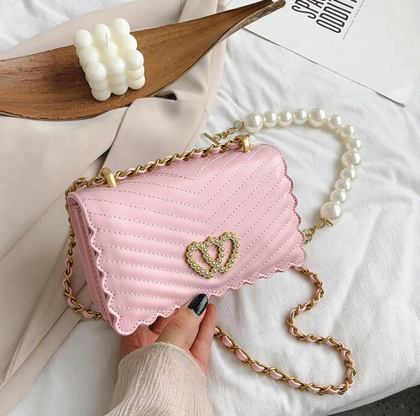 Pink(boutique Box)