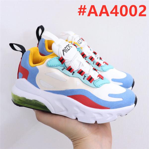 # AA4002.