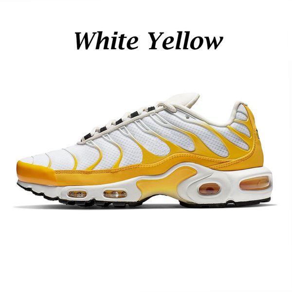 beyaz Sarı
