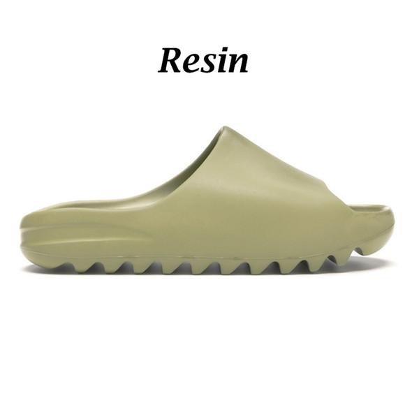 4 Resin