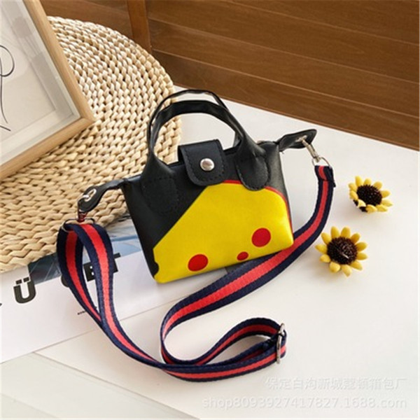 1Pcs_ # Cartoon Black_ID395680