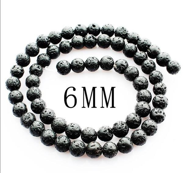 6 millimetri