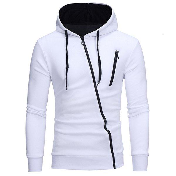 White El007