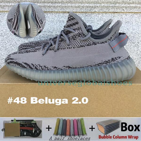 # 48 2.0 Beluga