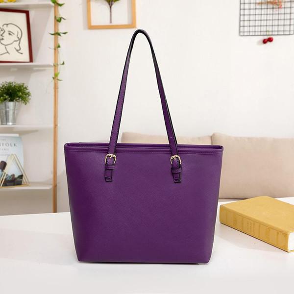 large shopping bags totes luxury handbags purse women handbag handbags fashion purse women bags PU leather handbags ladies shopping bags