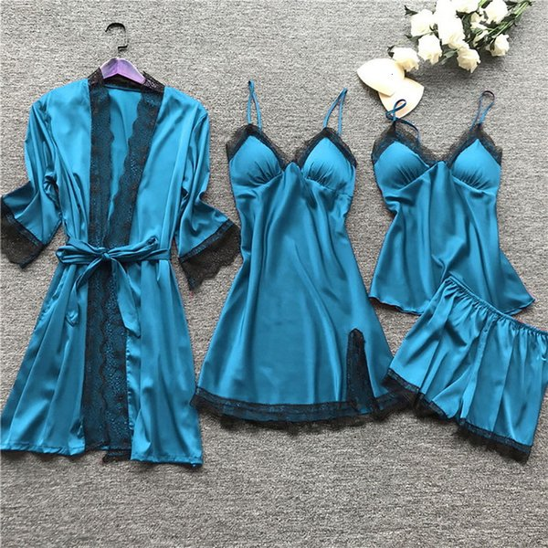 b blue2
