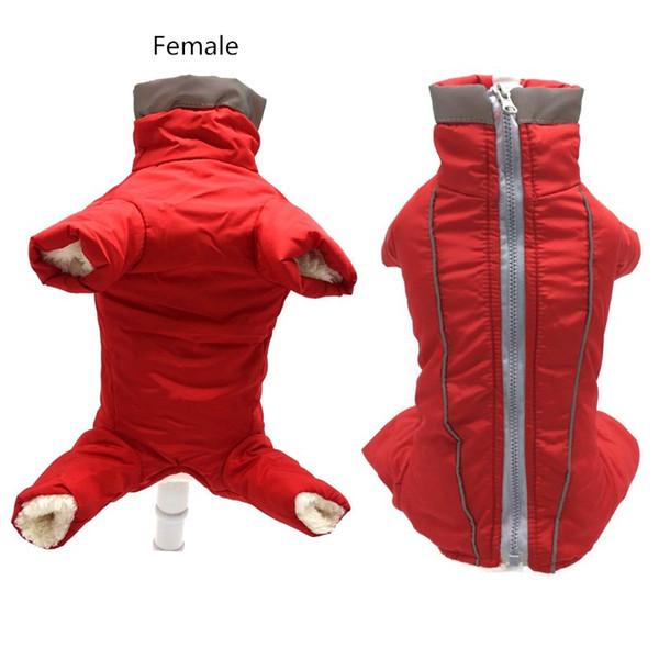 Cappotto per ragazza