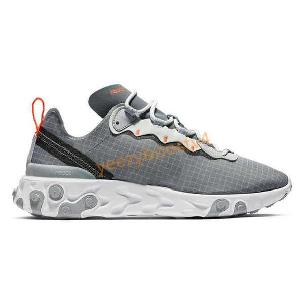 19.Cool Grey Hyper Crimson