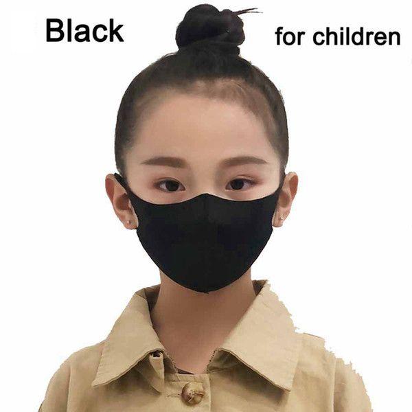 Bambini-Black