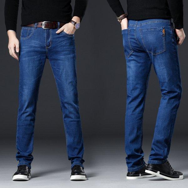 008 de estiramiento azul